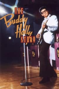 Nonton Film The Buddy Holly Story (1978) Subtitle Indonesia Streaming Movie Download