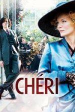 Nonton Film Cheri (2009) Subtitle Indonesia Streaming Movie Download