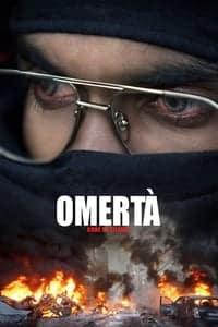 Omerta (2017)