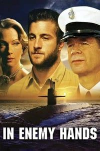 Nonton Film In Enemy Hands (2005) Subtitle Indonesia Streaming Movie Download