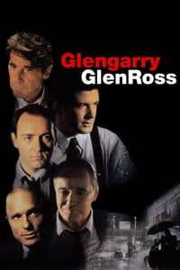 Nonton Film Glengarry Glen Ross (1992) Subtitle Indonesia Streaming Movie Download