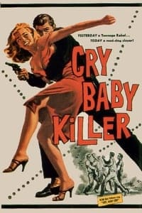 Nonton Film The Cry Baby Killer (1958) Subtitle Indonesia Streaming Movie Download