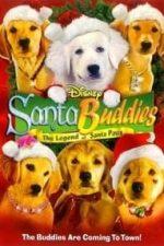 Nonton Film Santa Buddies (2009) Subtitle Indonesia Streaming Movie Download