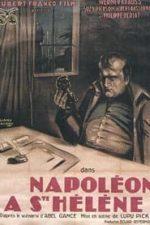 Nonton Film Napoleon auf St. Helena (1929) Subtitle Indonesia Streaming Movie Download