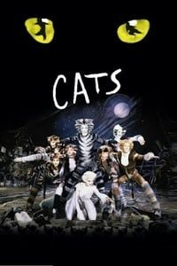 Nonton Film Cats (1998) Subtitle Indonesia Streaming Movie Download