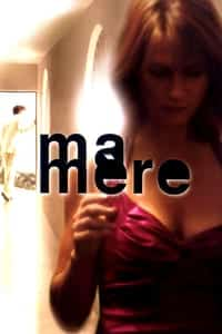 Nonton Film Ma Mère (2004) Subtitle Indonesia Streaming Movie Download