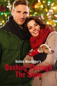 Dashing Through The Snow (2015)