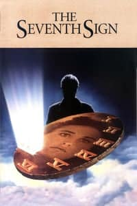 Nonton Film The Seventh Sign (1988) Subtitle Indonesia Streaming Movie Download