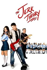 Nonton Film The Jerk Theory (2009) Subtitle Indonesia Streaming Movie Download