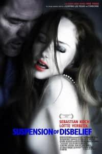 Suspension of Disbelief (2012)