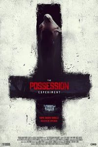 Nonton Film The Possession Experiment (2016) Subtitle Indonesia Streaming Movie Download