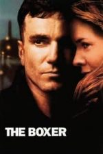 Nonton Film The Boxer (1997) Subtitle Indonesia Streaming Movie Download