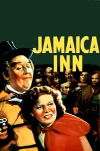 Nonton Film Jamaica Inn (1939) Subtitle Indonesia Streaming Movie Download