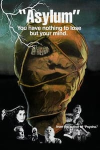 Nonton Film Asylum (1972) Subtitle Indonesia Streaming Movie Download