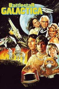 Nonton Film Battlestar Galactica (1978) Subtitle Indonesia Streaming Movie Download