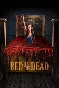 Nonton Film Bed of the Dead (2016) Subtitle Indonesia Streaming Movie Download