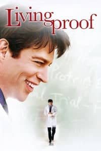 Living Proof (2008)