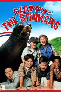 Nonton Film Slappy and the Stinkers (1998) Subtitle Indonesia Streaming Movie Download