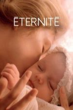 Nonton Film Eternity (2016) Subtitle Indonesia Streaming Movie Download