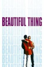 Nonton Film Beautiful Thing (1996) Subtitle Indonesia Streaming Movie Download