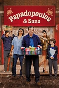 Papadopoulos & Sons (2012)