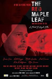 Nonton Film The Red Maple Leaf (2017) Subtitle Indonesia Streaming Movie Download