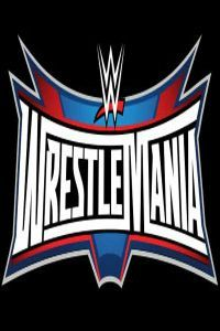 WWE Smackdown Wrestle Mania 33 (2017)