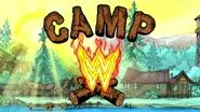 Nonton Film WWE Camp WWE – A Family McMahon 30 May (2016) Subtitle Indonesia Streaming Movie Download