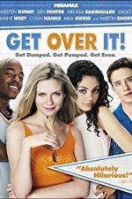 Nonton Film Get Over It (2001) Subtitle Indonesia Streaming Movie Download