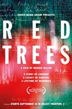 Nonton Film Red Trees (2017) Subtitle Indonesia Streaming Movie Download