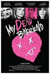 My Dead Boyfriend (2016)