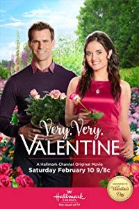 Nonton Film Very, Very, Valentine (2018) Subtitle Indonesia Streaming Movie Download