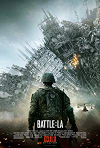 Battle: Los Angeles (2011)