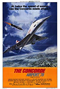 Nonton Film The Concorde… Airport '79 (1979) Subtitle Indonesia Streaming Movie Download