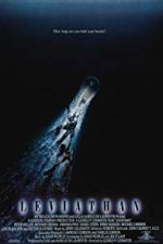 Nonton Film Leviathan (1989) Subtitle Indonesia Streaming Movie Download