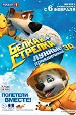Nonton Film Space Dogs 2 (2014) Subtitle Indonesia Streaming Movie Download