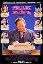 Nonton Film Delirious (1991) Subtitle Indonesia Streaming Movie Download
