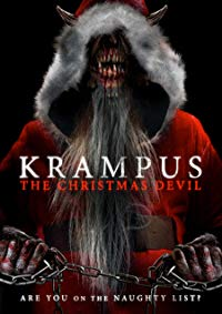 Nonton Film Krampus: The Christmas Devil (2013) Subtitle Indonesia Streaming Movie Download