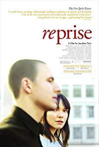 Reprise (2006)