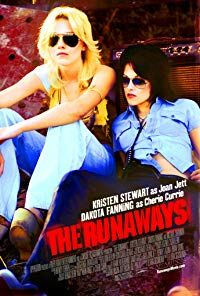Nonton Film The Runaways (2010) Subtitle Indonesia Streaming Movie Download