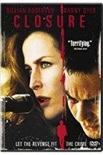 Nonton Film Straightheads (2007) Subtitle Indonesia Streaming Movie Download