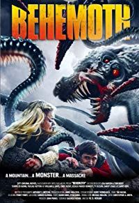 Nonton Film Behemoth (2011) Subtitle Indonesia Streaming Movie Download
