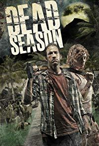Dead Season (2012)