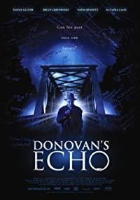 Donovan's Echo (2011)