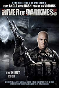 Nonton Film River of Darkness (2011) Subtitle Indonesia Streaming Movie Download