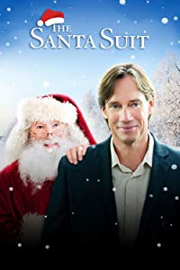 Nonton Film The Santa Suit (2010) Subtitle Indonesia Streaming Movie Download