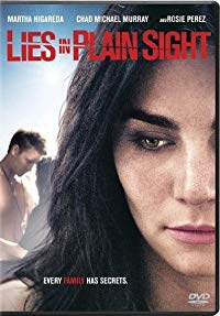 Lies in Plain Sight (2010)