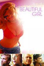 Nonton Film Beautiful Girl (2014) Subtitle Indonesia Streaming Movie Download