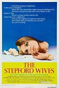 Nonton Film The Stepford Wives (1975) Subtitle Indonesia Streaming Movie Download
