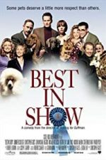 Nonton Film Best in Show (2000) Subtitle Indonesia Streaming Movie Download